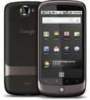 Tp. Hồ Chí Minh: HTC Google Nexus One CL1164020