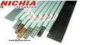 Tp. Hà Nội: Que hàn Nichia BKD-61R ( Nichia Tig Welding Rod ) CL1164457