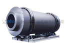 Shandong: Máy sấy khô ống quay CL1163949