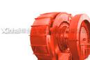 Shandong: Máy nghiền tự /nửa tự lớp ép siêu mịn CL1163949