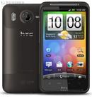 Tp. Hồ Chí Minh: htc Desire HD CL1163996