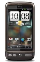Tp. Hồ Chí Minh: HTC Desire A8181 (HTC Bravo) CL1163996