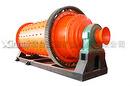 Shandong: Máy nghiền Rod kiểu ướt CL1163949