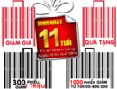 Tp. Hà Nội: Cân Điện tử tốt nhất, rẻ nhất cho Siêu thị, shop CL1164780