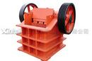 Shandong: Máy nghiền kiểu kẹp hàm CL1163957