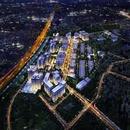 Tp. Hà Nội: Chính chủ cần bán gấp Time city CL1163991