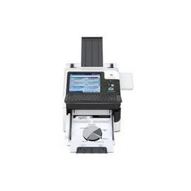 HP Scanjet Enterprise 7000n Document Capture Workstation