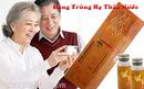 Tp. Hà Nội: ĐÔNG TRÙNG HẠ THẢO - Quà biếu tết ý nghĩa cho bố mẹ và người thân CL1164138