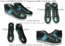 Tp. Hà Nội: Giày nam cao Linh Kent GT230. 75 CL1165801