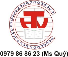 Tuyển sinh trung cấp tốt nghiệp từ THCS trở lên học tại Hà Nội