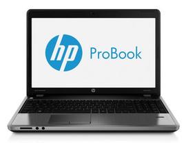 HP Probook 4540s i5 3210M, 4g, 750g, vga 2g, Ngon lành cành đào