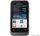 Tp. Hồ Chí Minh: Motorola Defy mini XT321 chống nước, chống bụi, chống trầy CL1164718