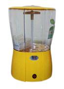 Tp. Hà Nội: Máy trồng rau Magic home loại to giá khuyến mại 450k CL1164113