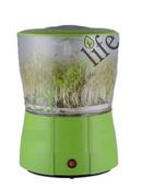 Tp. Hà Nội: Máy trồng rau công nghê Hàn Quốc Greenlife giá sốc 500k CL1164321