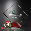 Tp. Hồ Chí Minh: cung cấp-phân phối quà tặng pha lê cao cấp siêu rẽ-cực đẹp CL1164161
