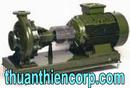 Tp. Hà Nội: Máy bơm nước Saer, bơm Saer, bơm công nghiệp Saer CL1164355