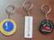 [1] Cơ sở sản xuất móc khóa mica, móc khóa da, móc khóa simili, móc khóa đổ keo.