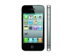 iphone 4s-32gb xach tay mới 100% giá 3tr9 gia cuc soc
