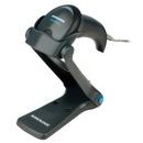 Tp. Hà Nội: Giấy Mực dùng cho máy in hoá đơn, máy in mã vạch nhiều khuyến mại ! CL1164547