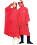 Tp. Hồ Chí Minh: Cơ sở sản xuất áo mưa bộ, áo mưa dù, áo mưa cánh dơi, áo mưa quà tặng cao cấp. CL1164145