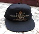 Tp. Hồ Chí Minh: Cơ sở sản xuất nón kaki, nón hiphop, nón dù, nón du lịch, nón quà tặng. CL1164178