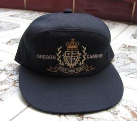 Cơ sở sản xuất nón kaki, nón hiphop, nón dù, nón du lịch, nón quà tặng.