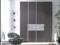 [1] Tủ áo là vật dụng rất cần thiết trong việc thiết kế nội thất phòng ngủ nhà bạn.