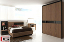 Tp. Hồ Chí Minh: Tủ áo là vật dụng rất cần thiết trong việc thiết kế nội thất phòng ngủ nhà bạn. CL1168124