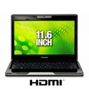 Tp. Hồ Chí Minh: Laptop Toshiba Satellite T115D-S1125 LED TruBrite 11. 6-Inch Nhập từ Mỹ CL1157097