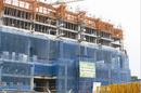 Tp. Hà Nội: Tiến độ dự án chung cư Golden Land Building 275 Nguyễn trãi CL1164242
