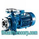 Tp. Hà Nội: Bơm trục ngang Pentax, bơm nước Pentax, máy bơm nước Pentax 0983480878 CL1164355