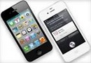 Tp. Hồ Chí Minh: iphone 4s xach tay singapore mới 100% giá re cuc soc CL1164718