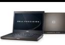 Tp. Hồ Chí Minh: Dell Precision M4600 i7 2720qm 3. 3Ghz/ 8G/ 128G ssd/ Quadro 1000M 2g/ 15. 6 Full HD CL1157097
