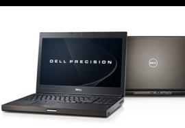 Dell Precision M4600 i7 2720qm 3. 3Ghz/ 8G/ 128G ssd/ Quadro 1000M 2g/ 15. 6 Full HD