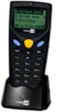 Máy kiểm kho, kiểm kê cipherlab CPT 8000L, CPT 8000C giá rẻ!!!