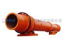 Shandong: Lò quay ( Máy lò quay xi măng) CL1164397