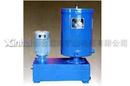 Shandong: Máy lấy mẫu quặng khô(Thiết bị điều khiển tự động) CL1164550