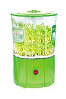 Tp. Hà Nội: Máy trồng rau sạch Magic Bullet tiện ích cho mọi nhà CL1164321