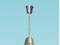 [2] đèn thả cao câp, đèn thả bàn ăn giá rẻ, đèn thả pha lê, đèn thả led đẹp