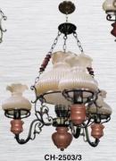 Cà Mau: đèn thả cao câp, đèn thả bàn ăn giá rẻ, đèn thả pha lê, đèn thả led đẹp CL1164404