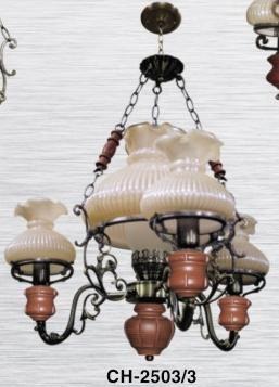 đèn thả cao câp, đèn thả bàn ăn giá rẻ, đèn thả pha lê, đèn thả led đẹp