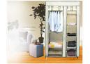 Tp. Hồ Chí Minh: [HCM] Cửa Hàng Tủ Vải Thanh Long Giá Rẻ TPHCM CL1177094P9