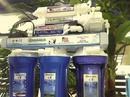 Tp. Hà Nội: máy lọc nước nhập khẩu-tìm đại lý phân phối CL1164338