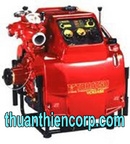 Tp. Hà Nội: Bơm cứu hỏa, bơm phòng cháy, bơm chạy xăng, bơm Tohatsu 0983480878 CL1163108