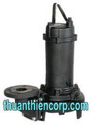 Tp. Hà Nội: Bơm nước thải ebara, bơm ebara, bơm ebara đặt chìm CL1163108