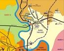 Tp. Hồ Chí Minh: Đất nền Hiệp Bình Phước Thủ Đức – 8,5tr/ m2 CL1164385