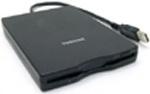FDD usb. Ổ mềm cổng usb hãng IBM. Sạc điện thoại trên ô tô, adapter laptop