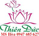 Tp. Hồ Chí Minh: đất đẹp cho đầu tư tương lai CL1164478