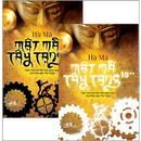 Tp. Hồ Chí Minh: UpBook. com. vn - Mật mã Tây Tạng tập 10 (trọn bộ 2 quyển) CL1164410