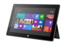 Tp. Hồ Chí Minh: Máy tính bảng Surface with Windows RT. Mua hàng Mỹ tại e24h. vn CL1164842